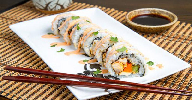 https: img-o.okeinfo.net content 2016 06 02 298 1404738 3-hal-wajib-diperhatikan-saat-makan-sushi-C38IvLMzTO.jpg