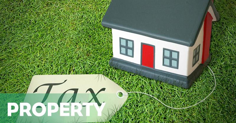 https: img-o.okeinfo.net content 2016 06 03 470 1405847 hot-property-bisnis-tempat-kos-bakal-dikenakan-pajak-qUsaiPgaQy.jpg