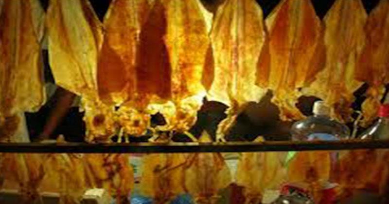 https: img-o.okeinfo.net content 2016 06 11 298 1412196 sotong-pangkong-kuliner-khas-ramadan-di-pontianak-yang-mendunia-U58wQptya5.jpg