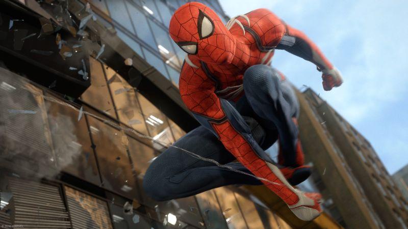 https: img-o.okeinfo.net content 2016 06 14 326 1414667 game-spider-man-siap-hadir-di-ps4-OjwbJlMJ6u.jpg