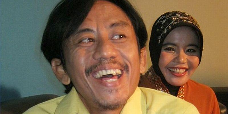 https: img-o.okeinfo.net content 2016 06 14 33 1415228 harapan-epy-kusnandar-di-bulan-suci-ramadan-ZpN17cL6OK.jpg