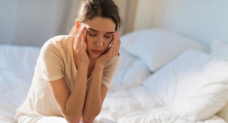 https: img-o.okeinfo.net content 2016 06 17 481 1417654 ladies-jangan-abaikan-migrain-jika-tak-ingin-terkena-penyakit-ini-tqUpbE6GGI.jpg
