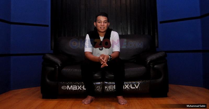 https: img-o.okeinfo.net content 2016 06 21 33 1421696 bahagianya-mario-g-klau-jadi-juara-the-voice-indonesia-kXMeC83i4u.jpg