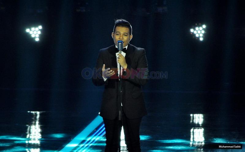 https: img-o.okeinfo.net content 2016 06 22 33 1421753 menangi-the-voice-indonesia-mario-g-klau-janji-tak-akan-sombong-LeCeT8fE4V.jpg