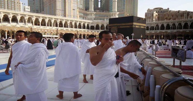 https: img-o.okeinfo.net content 2016 06 23 18 1423523 ibadah-haji-kini-muslim-indonesia-harus-tunggu-37-tahun-NuoWslWrLA.jpg