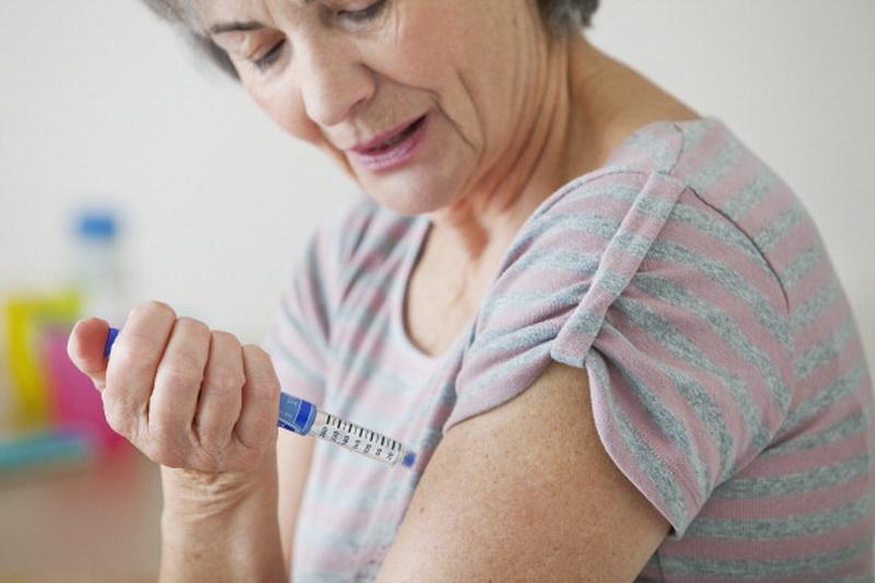 https: img-o.okeinfo.net content 2016 06 26 481 1425558 prinsip-mendampingi-orangtua-yang-memiliki-diabetes-X6K5ldRge4.jpg