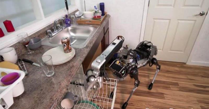 https: img-o.okeinfo.net content 2016 06 27 56 1426470 kenalan-dengan-spotmini-robot-anjing-asisten-rumah-tangga-56kcNxmOEU.JPG