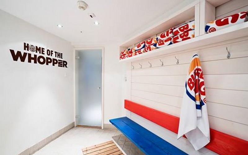 https: img-o.okeinfo.net content 2016 06 28 194 1427758 ini-tempat-spa-restoran-burger-king-yang-bikin-penasaran-Nspjcn3Gpc.jpg