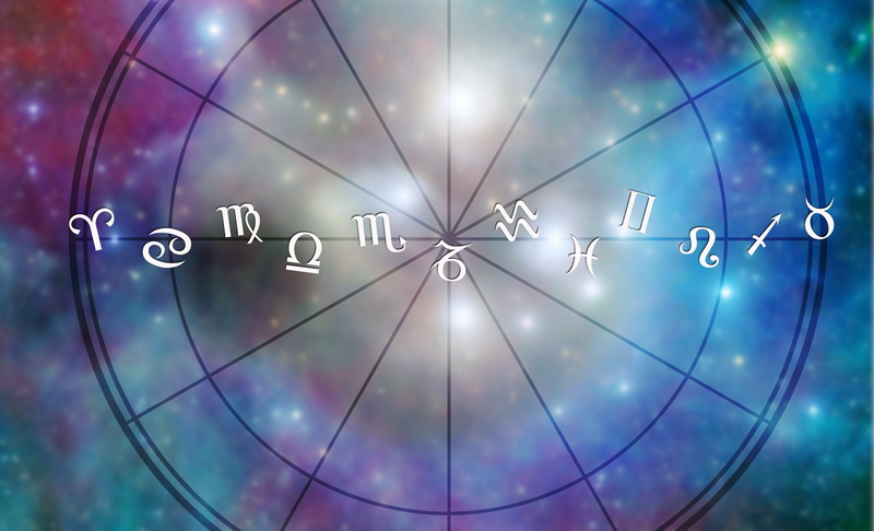 https: img-o.okeinfo.net content 2016 07 19 31 1441384 zodiak-selasa-cancer-leo-ySmmeoC8MP.jpg