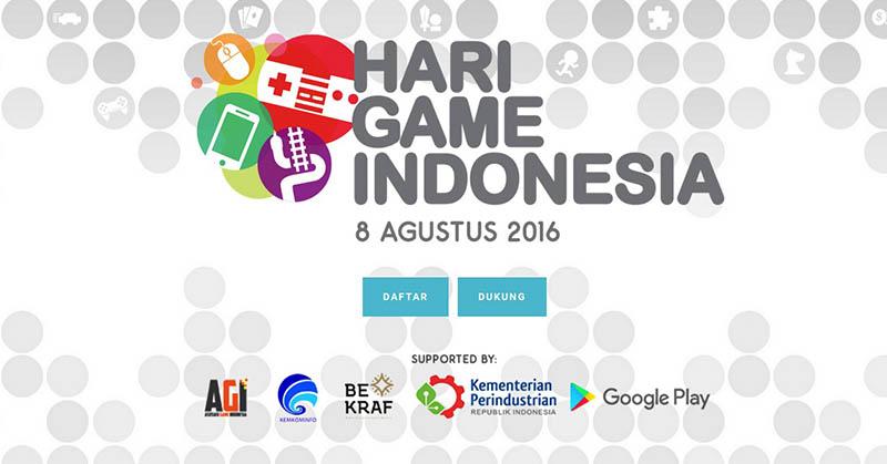https: img-o.okeinfo.net content 2016 07 22 326 1444479 asosiasi-game-indonesia-bakal-gelar-hari-game-skala-nasional-DheNfg2Gdn.jpg