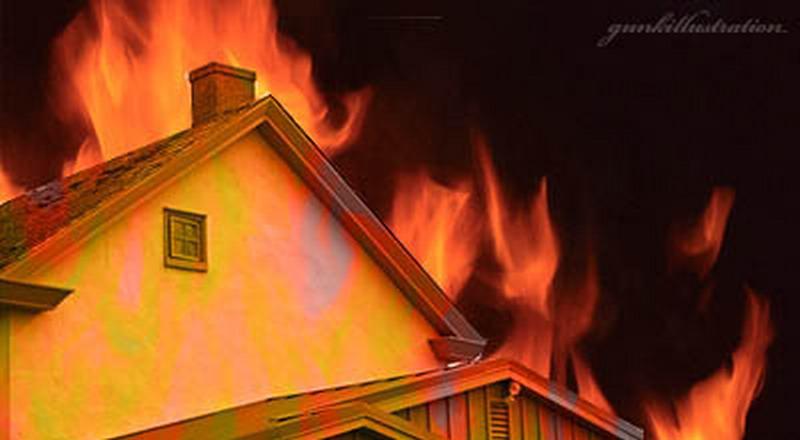 https: img-o.okeinfo.net content 2016 07 26 18 1446633 rumah-tiga-tingkat-kebakaran-di-madagaskar-38-orang-tewas-Lt4onaDtYx.jpg