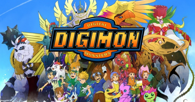 https: img-o.okeinfo.net content 2016 07 28 206 1448671 3-agustus-digimon-adventure-tri-tayang-di-indonesia-JPUCb6DmTb.jpg