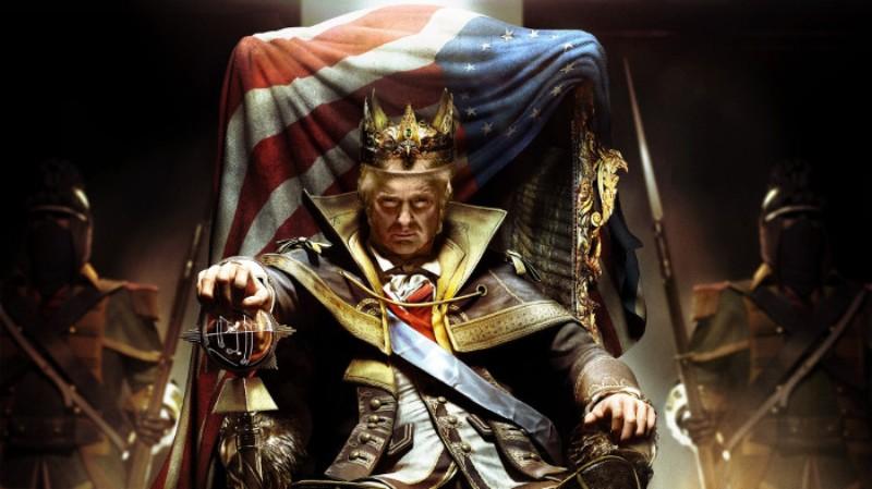 https: img-o.okeinfo.net content 2016 07 30 18 1450802 donald-trump-disandingkan-dengan-god-emperor-YqJIJqBIcT.jpg