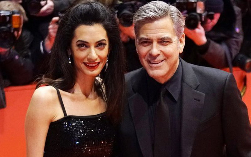 https: img-o.okeinfo.net content 2016 07 31 33 1451232 top-gossip-9-istri-george-clooney-dikabarkan-hamil-P9SCUXB8N2.jpg