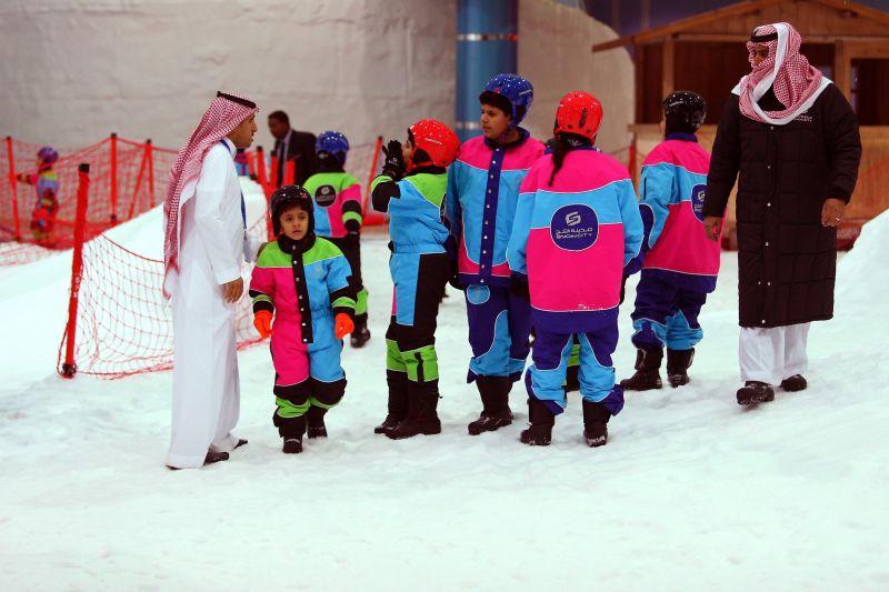 https: img-o.okeinfo.net content 2016 08 04 406 1454790 kini-di-arab-saudi-ada-salju-NqwOWmSb8E.jpg