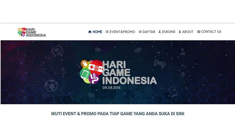 https: img-o.okeinfo.net content 2016 08 08 326 1458191 dukungan-untuk-permainan-dalam-negeri-di-hari-game-indonesia-fNXvmqHMey.jpg
