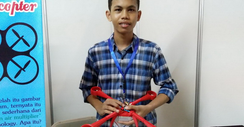 https: img-o.okeinfo.net content 2016 08 14 56 1463295 karya-anak-bangsa-drone-tanpa-baling-baling-pertama-di-dunia-w8HyvBL2VE.jpg