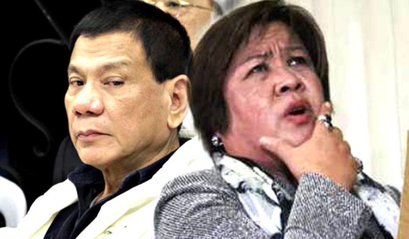 https: img-o.okeinfo.net content 2016 08 19 18 1467720 duterte-sebut-senator-filipina-perempuan-jalang-lo0p5tnlQi.jpg