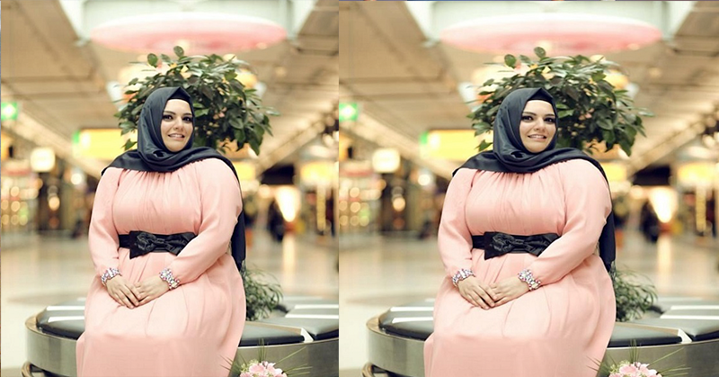 https: img-o.okeinfo.net content 2016 08 20 79 1468644 aturan-pilih-busana-untuk-hijabers-bertubuh-gemuk-lcXMUlRYxE.jpg