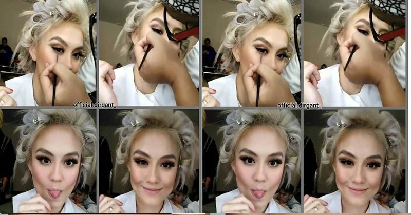 https: img-o.okeinfo.net content 2016 08 23 194 1471330 intip-yuk-riasan-make-up-agnez-mo-di-hut-rcti-IIWyPkclPr.jpg