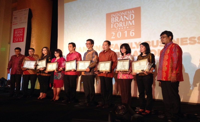 https: img-o.okeinfo.net content 2016 08 24 320 1471762 koran-sindo-gelar-indonesia-brand-forum-2016-iEmcR1ieuW.jpg