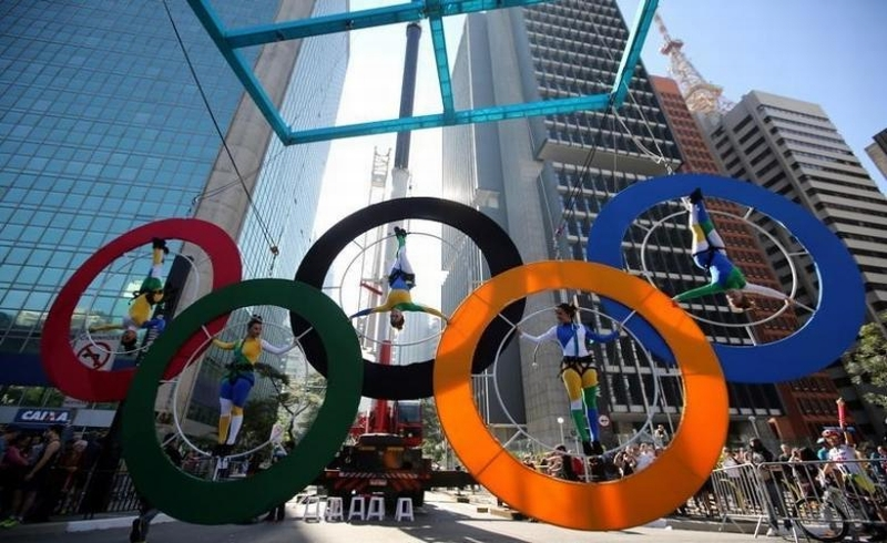 https: img-o.okeinfo.net content 2016 08 26 320 1474113 terpopuler-olimpiade-jadi-ajang-pamer-ekonomi-negara-asia-LBVTM2cZwa.jpg
