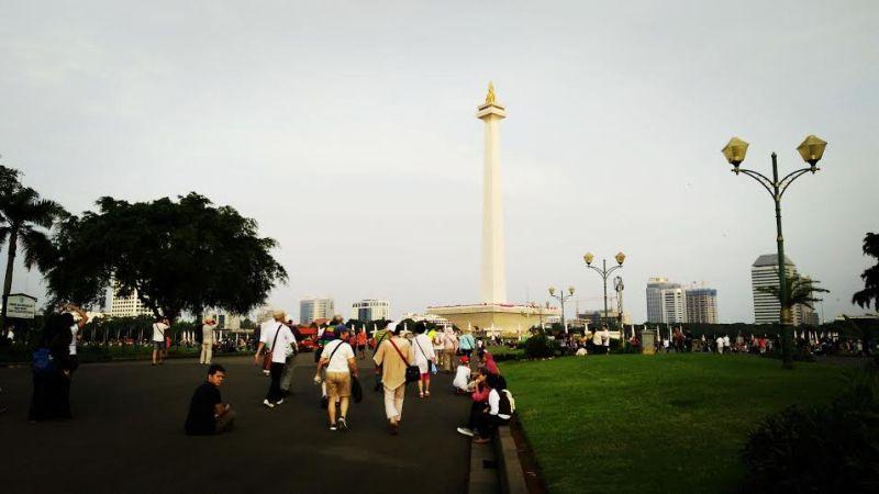 https: img-o.okeinfo.net content 2016 08 26 406 1473510 tren-wisata-halal-jakarta-kini-lebih-moslem-friendly-DIC8caaBVN.jpg