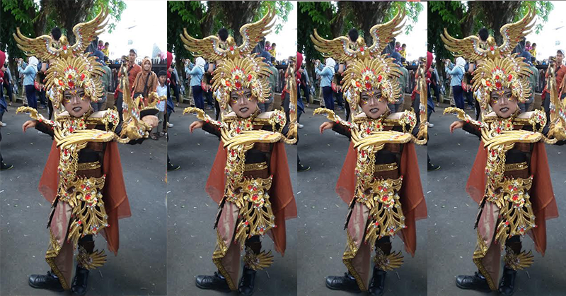 https: img-o.okeinfo.net content 2016 08 28 194 1475254 model-jember-fashion-carnaval-berlatih-make-up-karakter-selama-3-bulan-wr7s9yy3yU.jpg