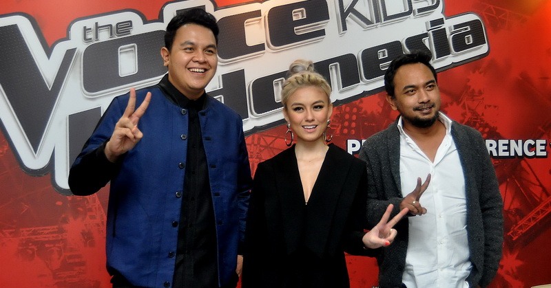 https: img-o.okeinfo.net content 2016 08 28 205 1475032 ini-skuad-coach-dari-episode-1-blind-audition-the-voice-kids-indonesia-tA4TapZ2fK.jpg