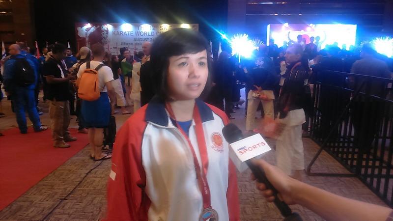 https: img-o.okeinfo.net content 2016 08 28 43 1475231 sumbang-medali-perunggu-bagi-indonesia-maya-firma-bangga-Ky02IvNpvO.jpg