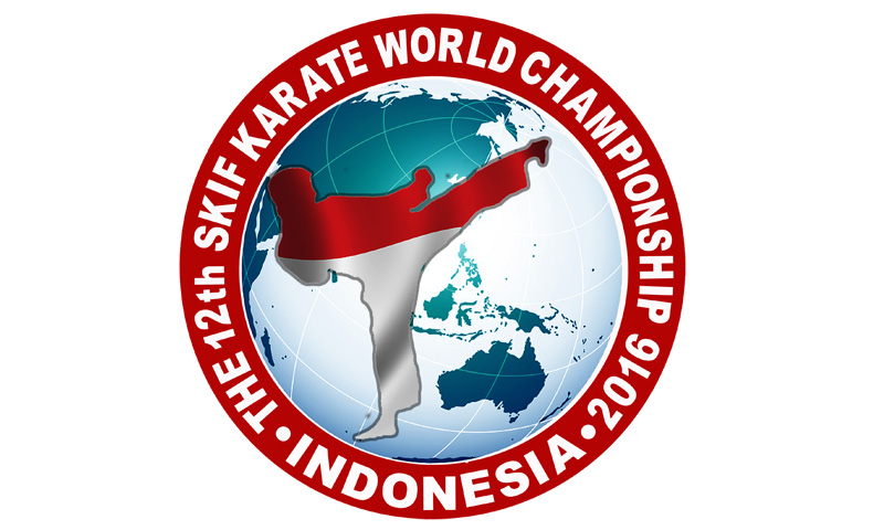 https: img-o.okeinfo.net content 2016 08 29 43 1475674 jepang-juara-umum-skif-2016-indonesia-runner-up-dR029xMJ4j.jpg