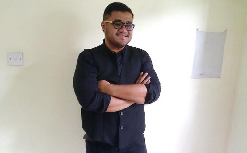 https: img-o.okeinfo.net content 2016 08 30 205 1476396 terheboh-alumni-indonesian-idol-rencanakan-konser-dedicate-to-mike-mohede-AqiufqKpSE.jpg