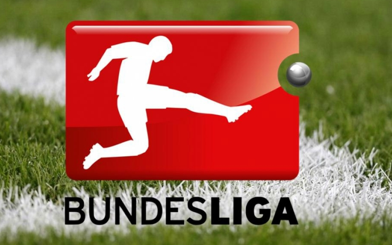 https: img-o.okeinfo.net content 2016 09 01 48 1478670 soccerpedia-kampanye-transfer-musim-panas-bundesliga-553xHYAErA.jpg
