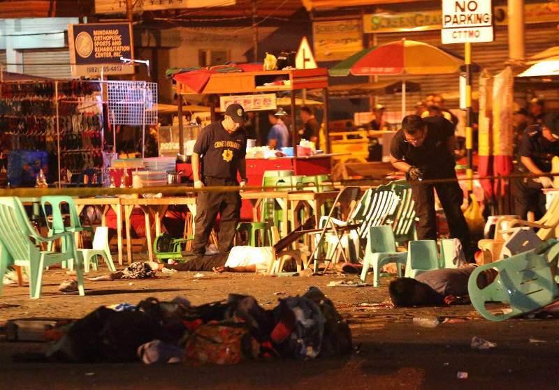 https: img-o.okeinfo.net content 2016 09 03 18 1480305 bom-filipina-tewaskan-14-orang-abu-sayyaf-klaim-tanggung-jawab-KrlDfavc5d.jpg