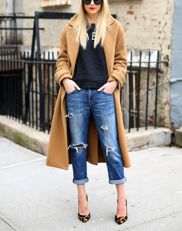 https: img-o.okeinfo.net content 2016 09 06 194 1482955 pilih-pilih-celana-jeans-yang-sesuai-bentuk-tubuh-anda-NgWk6V24KR.jpg