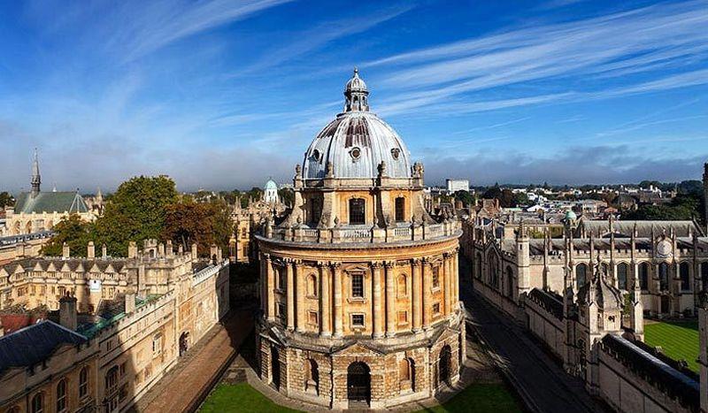 https: img-o.okeinfo.net content 2016 09 09 65 1485729 ini-kampus-terbaik-di-bidang-humaniora-dan-seni-jb9Z45zd8a.jpg
