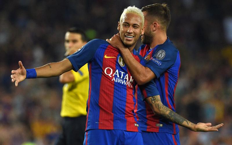 https: img-o.okeinfo.net content 2016 09 15 51 1489631 ayah-neymar-larang-anaknya-angkat-kaki-dari-camp-nou-PhoW3A8Osv.jpg