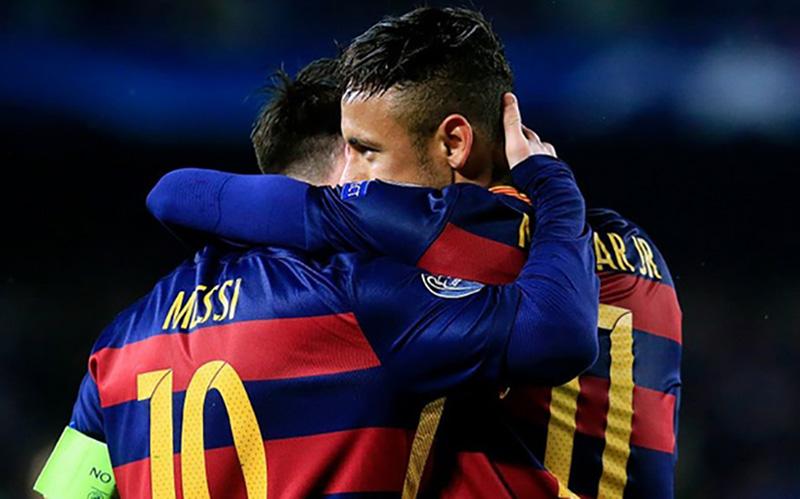 https: img-o.okeinfo.net content 2016 09 20 51 1493412 pep-guardiola-incar-lionel-messi-dan-neymar-8NNTab35o2.jpg