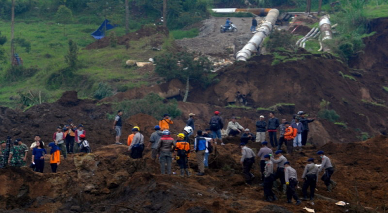 https: img-o.okeinfo.net content 2016 09 26 510 1498795 warga-yogya-waspadai-lima-bencana-alam-ini-selama-pancaroba-oALukJr8Vl.jpg