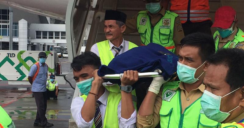 https: img-o.okeinfo.net content 2016 09 27 337 1499369 269-jamaah-haji-indonesia-meninggal-dunia-di-arab-saudi-DrRNz3mpw4.jpg
