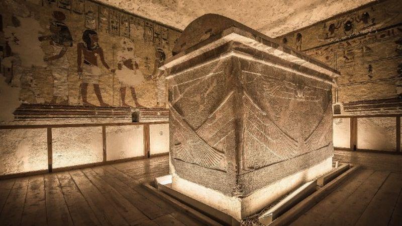 https: img-o.okeinfo.net content 2016 09 29 406 1501807 intip-isi-makam-kuno-mesir-di-lembah-para-raja-8Hir5vqRas.jpg