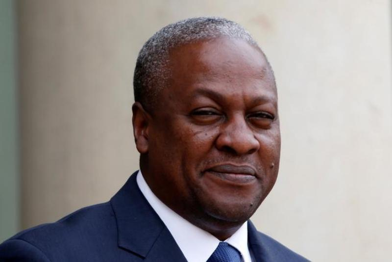 https: img-o.okeinfo.net content 2016 09 30 18 1502439 presiden-ghana-dibebaskan-dari-tuduhan-korupsi-mobil-ford-6C7HfN7lhB.jpg