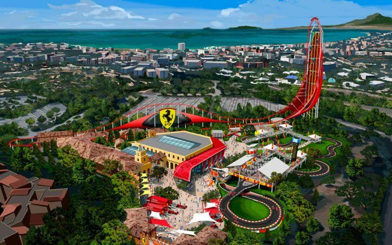 https: img-o.okeinfo.net content 2016 10 03 406 1505030 top-travel-ferrari-hadirkan-roller-coaster-super-cepat-bak-balap-f1-xQj3l5wlOT.jpg