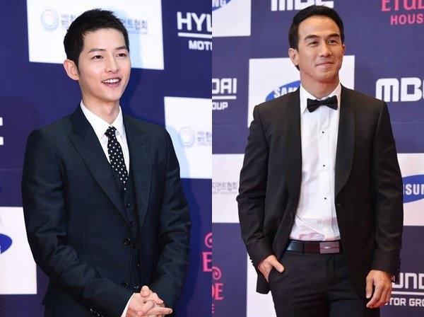 https img o.okeinfo.net content 2016 10 04 597 1505756 song joong ki dan joe taslim tampil gagah di apan star awards Gm2aAsP6wN.jpg