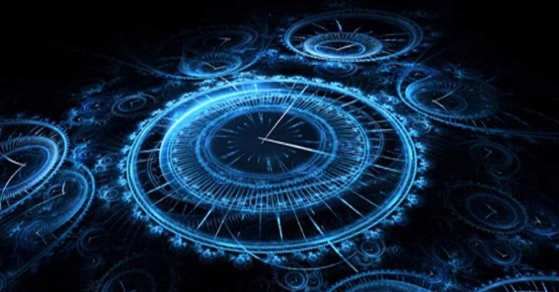 https: img-o.okeinfo.net content 2016 10 15 56 1515705 fisikawan-klaim-perjalanan-menembus-waktu-itu-nyata-MwF7aTpLus.jpg