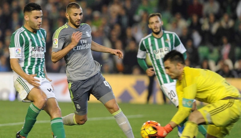 https: img-o.okeinfo.net content 2016 10 16 46 1515936 susunan-pemain-real-betis-vs-real-madrid-a2Mumq0nlR.jpg