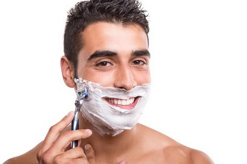 https: img-o.okeinfo.net content 2016 10 17 194 1517169 no-beard-day-atasi-rasa-gatal-hingga-iritasi-usai-mencukur-janggut-BZjt18Pu8t.jpg