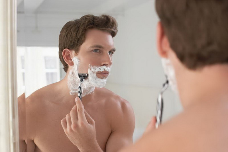 https img o.okeinfo.net content 2016 10 17 194 1517265 no beard day cara mencukur janggut yang tepat agar tidak alami luka 89bF4WC9LA.jpg