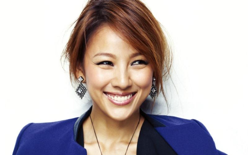 https: img-o.okeinfo.net content 2016 10 17 33 1517217 top-gossip-6-temui-pemilik-label-rekaman-hyori-dikabarkan-bakal-comeback-fJgNHgPQV1.jpg