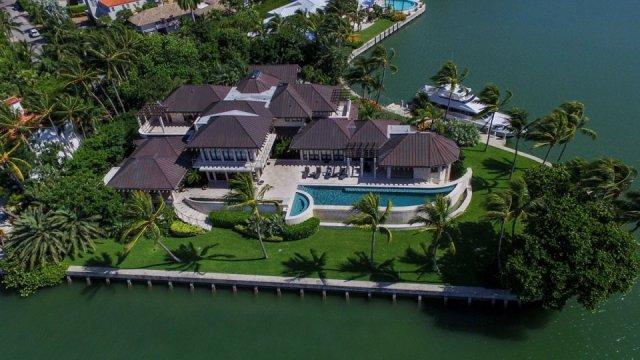 https img o okeinfo net content 2016 10 17 470 1517022 hot property kota ini punya harga rumah paling mahal di as hgrX6sOSFn jpg